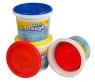 Crayola Masa plastyczna My 1st Dough mix kolorów
