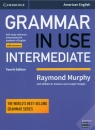 Grammar in Use Intermediate Student's Book with Answers Murphy Raymond, Smalzer William R., Chapple Joseph