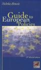 Guide to European Policies 13e Nicholas Moussis