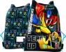 Worek na obuwie Transformers