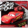 Gra Gas Out Cars 3 (FFK03)