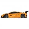 MAISTO Race - McLaren MP 4