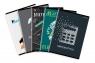 Brulion Top 2000 A5/80k kratka - Matematyka (400132309)mix