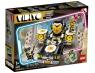 Lego Vidiyo: Robo HipHop Car (43112)