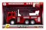 Auto straż pożarnaWiek: 3+