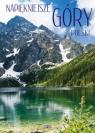 Najpiękniejsze góry Polski
