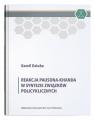 Reakcja Pausona-Khanda w syntezie związków policyklicznych