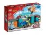 Lego Duplo Szkoła latania Skippera  (10511)