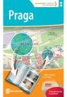Praga Przewodnik-celownik  Strojny Aleksander
