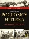 Pogromcy Hitlera Architekci zwycięstwa
