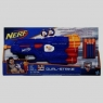 Nerf Elite Dual Strike (B4620)