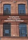 Turystyczna baza noclegowa województwa łódzkiego