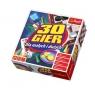 30 gier dla małych i dużych (00745)