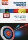 Direkt Zadania i arkusze maturalne / Repetytorium maturalne Język niemiecki   Matura 2015 Poziom podstawowy i rozszerzony