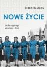 Nowe życie Jak Polacy pomogli uchodźcom z Grecji