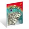 Dolary USA Koperta (0745)