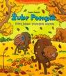 Żubr Pompik Kolory jesieni i pozostałe historie