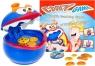 Wesoła Gra Rodzinna Ciasteczkowy Potwór CookyGame
