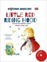 Kocham angielski! Little Red Riding Hood. Poziom 2