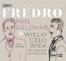 PAN GELDHAB WIELKI CZŁOWIEK DO MAŁYCH INTERESÓW ALEKSANDER FREDRO