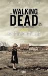 The Walking Dead 1 Żywe Trupy Narodziny Gubernatora