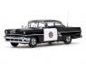 1956 Mercury MontClair Hard
