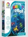 SmartGames - Colour Catch (ENG)