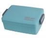 Coolpack - Snack - Śniadaniówka - Blue (93460CP)