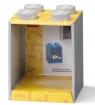 Półka LEGO® BRICK 4 - Szara (41141740)