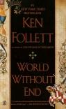 World without End  Follett Ken