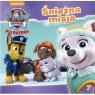 Psi Patrol 7 Śnieżna misja