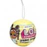 L.O.L. Surprise! Spring Sparkle - Chick-a-Dee (573944EUC/574460)