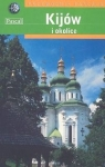 Kijów i okolice