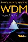 Systemy transmisji optycznej WDM