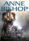 Królowa Ciemności Tom 3 Bishop Anne