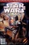 Star Wars. Kosmiczny wrak. Komiks 06/2012