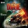Hayden War T.6 De Oppresso Liber audiobook Evan Currie