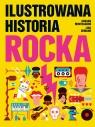 Ilustrowana Historia Rocka