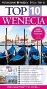 Wenecja Top 10 Przewodnik