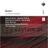 Apex Series - Handel: La Resurrezione HWV 47 (*)