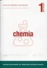 Chemia 1 Dotacyjny materiał ćwiczeniowy