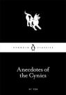 Anecdotes of the Cynics124