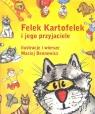 Felek Kartofelek i jego przyjaciele