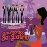 Enamorado de lo Latino CD