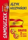 Język hiszpański samouczek + 2 płyty CD