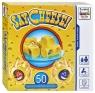 Ah!Ha - Sprytne myszy / Say Cheese (109021)