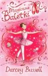 Magiczne Baletki 1 Delfina i czarodziejskie baletki