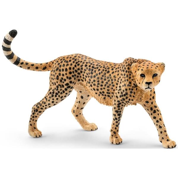 Samica geparda - Schleich (14746)
