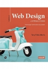 Web Design z HTML5 i CSS3. Technologie frontendowe od podstaw