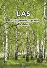Las Bardzo proste czytanki dla dzieci